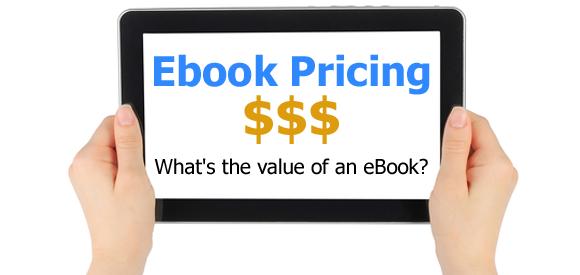 游戏APP产业能为电子书定价带来什么启发?