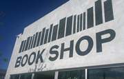 The Writer's Block:在书店功能拓展上,我们做了些新的尝试