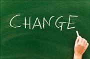 面对数字化变革,出版商最该重视的八条是什么?