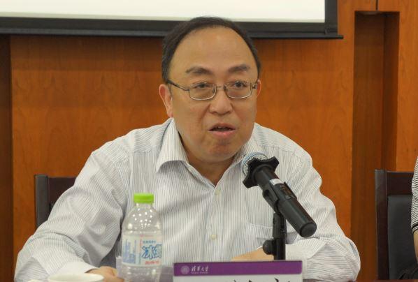 历史研究如何走向大众:上海人民社《细讲中国历史丛书》案例解析