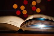 数字出版变革并未止步,但图书发现问题悬而未决