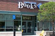Porter Square Books:成功的独立书店胜在经营哲学
