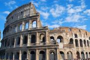 西安到罗马:在一份书单里畅享数不尽的美景