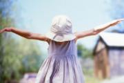照耀孩子成长之路——暖心绘本推荐