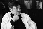 潘凯雄呆思录之五:出版人重在人文情怀