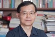陈昕:传统出版商的潜在增长如何变成现实增长——数字网络环境下传统出版社转型发展的经济学分析之三