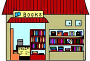 书店难道不该安安分分只卖书吗?