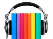故事vs图书:来自有声读物的启迪