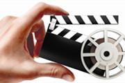 【快读】第五届江苏书展16日徐州开展;2015文化产业发展专项资金拟支持项目公示