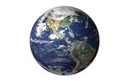 全球纸质书和电子书税率调查报告