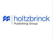 """霍兹布林克电子书改用数字水印,DRM将从此被判""""死刑""""吗?"""