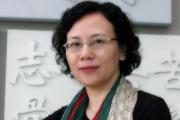 2015'书香中国'上海周八月好书大推荐:华东师范大学出版社社长王焰推荐书单