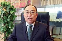 2015'书香中国'上海周八月好书大推荐:上海人民出版社社长王兴康推荐书单