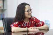 2015'书香中国'上海周八月好书大推荐:上海科技教育出版社社长、总编辑张莉琴推荐书单