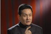 2015'书香中国'上海周八月好书大推荐:作家、中国作家协会副主席叶辛推荐书单