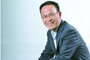 2015'书香中国'上海周八月好书大推荐:上海世纪出版集团副总裁施宏俊推荐书单