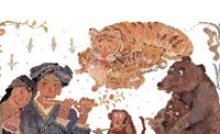 新出版论坛第一期呼唤图画书的大国时代