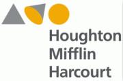 HMH收购儿童电子书应用MeeGenius,在D2C业务上持续发力
