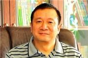 2015'书香中国'上海周八月好书大推荐:湖南少年儿童出版社社长胡坚推荐书单