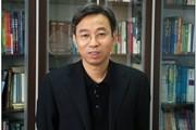 2015'书香中国'上海周八月好书大推荐:大家出版传媒 社长、总编辑刘明辉推荐书单
