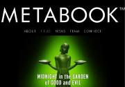 Metabook会引领电子书的下一场革命吗?