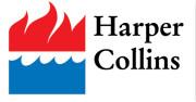 收购禾林一年,哈珀柯林斯是赚了还是赔了?