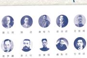 《民国清流:那些远去的大师们》书摘丨第一部关于民国大师们的集体传记