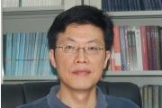 2015'书香中国'上海周八月好书大推荐:格致出版社社长范蔚文推荐书单