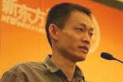 2015'书香中国'上海周八月好书大推荐:作家、书评人王晓渔推荐书单