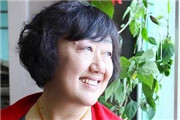 2015'书香中国'上海周八月好书大推荐:希望出版社社长梁萍推荐书单