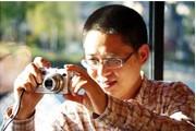 2015'书香中国'上海周八月好书大推荐:学林出版社社长段学俭推荐书单