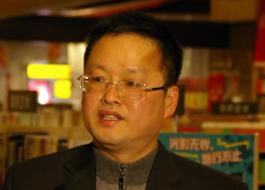 2015'书香中国'上海周八月好书大推荐:湖北教育出版社社长方平推荐书单