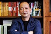 2015'书香中国'上海周八月好书大推荐:湖南美术出版社总经理李小山推荐书单