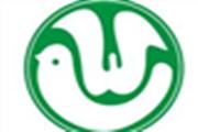 2015'书香中国'上海周八月好书大推荐:未来出版社社长尹秉礼推荐书单