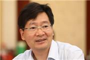 2015'书香中国'上海周八月好书大推荐:中国社会科学出版社社长赵剑英推荐书单