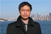 2015'书香中国'上海周八月好书大推荐:法律出版社社长黄闽推荐书单