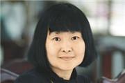 2015'书香中国'上海周八月好书大推荐:儿童文学作家保冬妮推荐书单