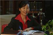 2015'书香中国'上海周八月好书大推荐:中国大百科全书出版社社长龚莉推荐书单