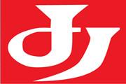 2015'书香中国'上海周八月好书大推荐:江苏凤凰少年儿童出版社社长张胜勇推荐书单