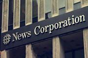 【快读】美国新闻集团欲售Amplify 退出教育领域