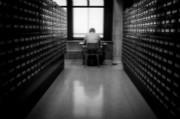难挽颓势,哈珀柯林斯宣布月底关闭旗下作者社区Authonomy