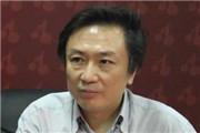 2015'书香中国'上海周八月好书大推荐:长江少年儿童出版社社长李兵推荐书单
