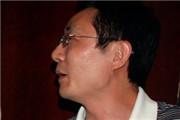 2015'书香中国'上海周八月好书大推荐:《光明日报》 记者部副主任王大庆推荐书单