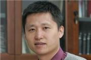 2015'书香中国'上海周八月好书大推荐:湖南岳麓书社社长易言者推荐书单