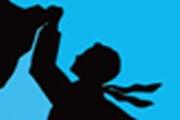 2015'书香中国'上海周八月好书大推荐:北京联合出版公司总编辑刘凯推荐书单