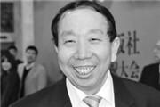 2015'书香中国'上海周八月好书大推荐:天天出版社社长刘国辉推荐书单