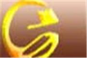2015'书香中国'上海周八月好书大推荐:长江文艺出版社副社长胡野迪推荐书单
