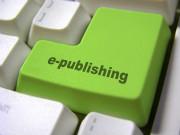 有关数字出版,德国独立作者的经验有什么启示?