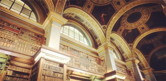 哈佛商业评论给出版商的五条建议