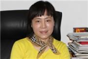 2015'书香中国'上海周八月好书大推荐:九州出版社社长黄宪华推荐书单